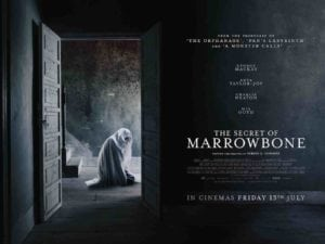 SECRET-MARROWBONE-Quad-300x225
