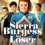 Stranger Things' Shannon Purser stars in trailer for Sierra Burgess is a Loser