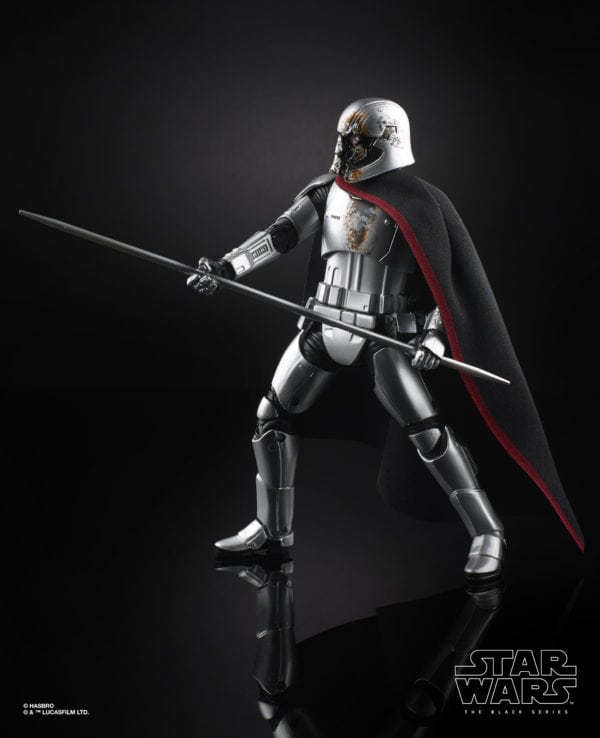 STAR-WARS-THE-BLACK-SERIES-BATTLE-DAMAGED-PHASMA-2-600x738