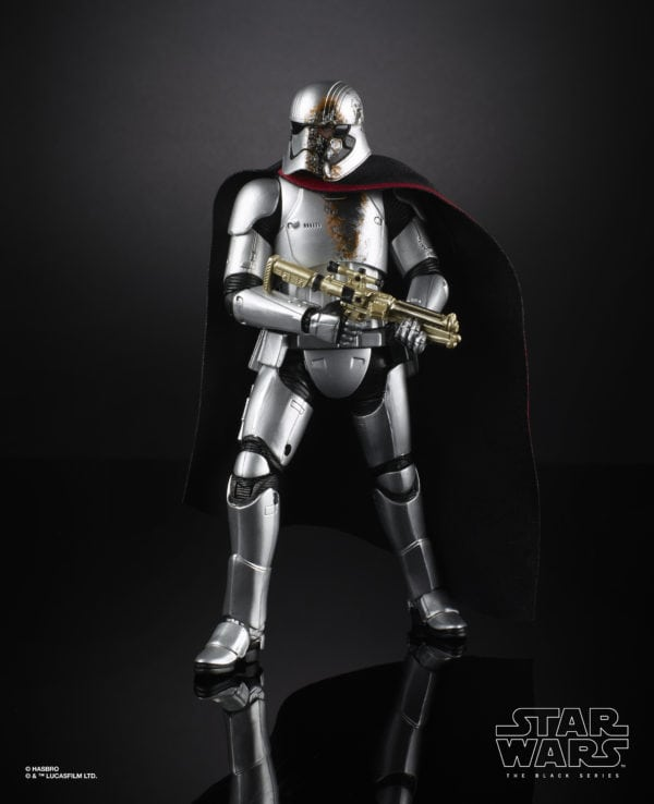 STAR-WARS-THE-BLACK-SERIES-BATTLE-DAMAGED-PHASMA-3-600x738
