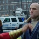 Shazam! director reveals details about the film's villain and references to Captain Marvel