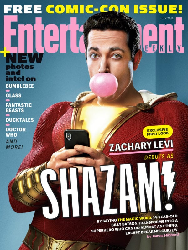 Shazam-Entertainment-Weekly-SDCC-cover-600x800