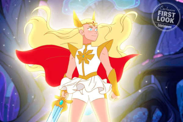 She-Ra-Entertainment-Weekly-images-1-600x400