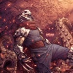 IDW announces Teenage Mutant Ninja Turtles: Shredder in Hell