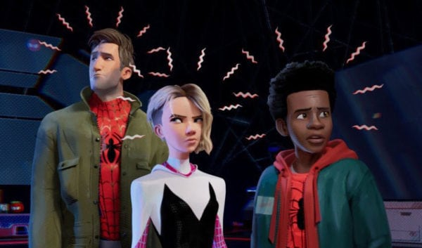 Spider-Man-Into-the-Spider-Verse-1-600x353