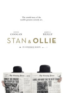Stan-Ollie-203x300