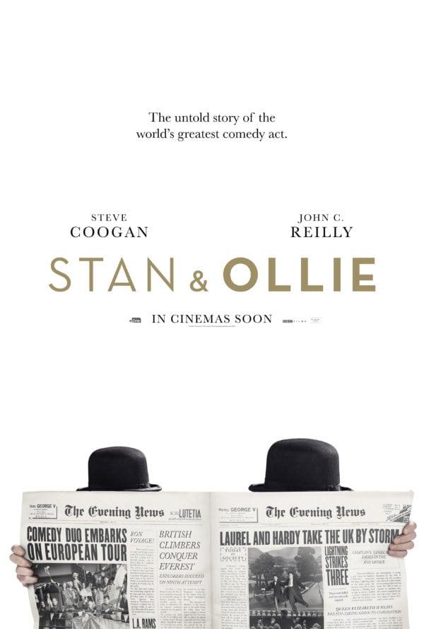Stan-Ollie-600x889