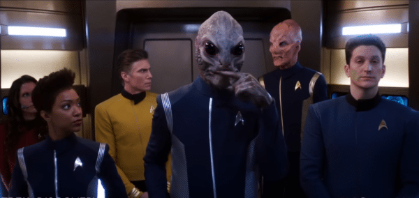 Star-Trek-Discovery-s2-sdcc-trailer-600x284