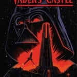 Star Wars Adventures: Tales from Vader's Castle to deliver spooky stories in a galaxy far, far away