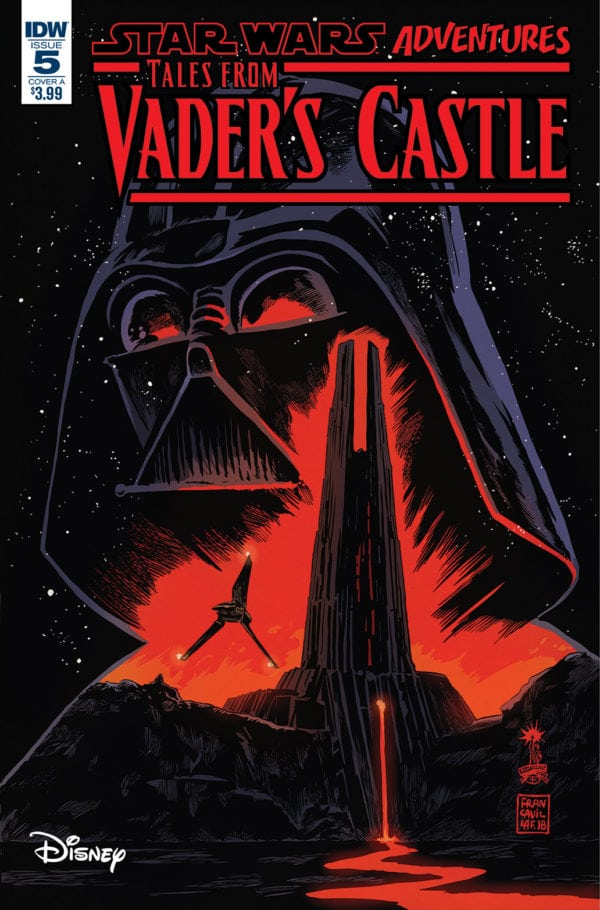 Star-Wars-Adventures-Tales-from-Vaders-Castle-1-600x910