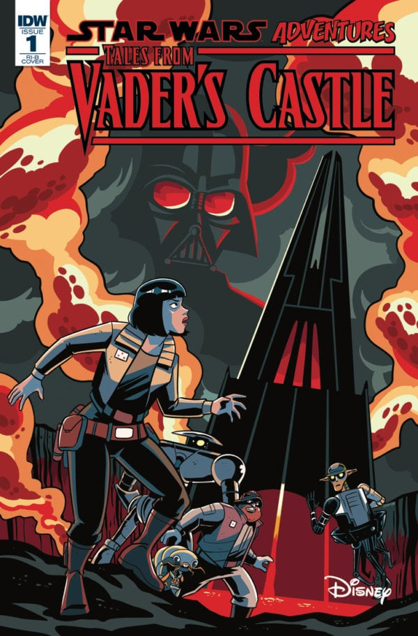 Star-Wars-Adventures-Tales-from-Vaders-Castle-2-600x911