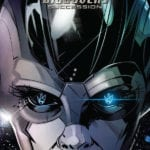 Preview of Star Trek: Discovery: Succession #3