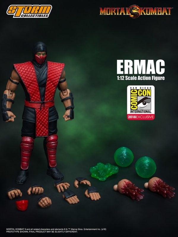 Storm-Collectibles-Mortal-Kombat-ERMAC-SPecial-Editon-600x800