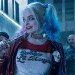 "Exclusive: Margot Robbie confirms January production start for Birds of Prey, will have ""much smaller budget"" than other DC movies"