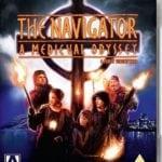 Blu-ray Review – The Navigator: A Medieval Odyssey (1988)