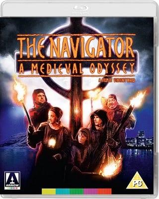 THE_NAVIGATOR_2D_BD_1200_UK-1