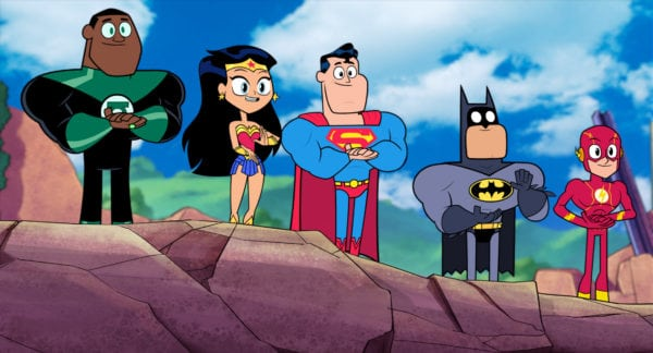 Teen-Titans-Go-to-the-Movies-images-4573-10-600x324