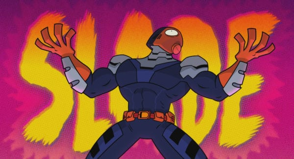 Teen-Titans-Go-to-the-Movies-images-4573-14-600x324