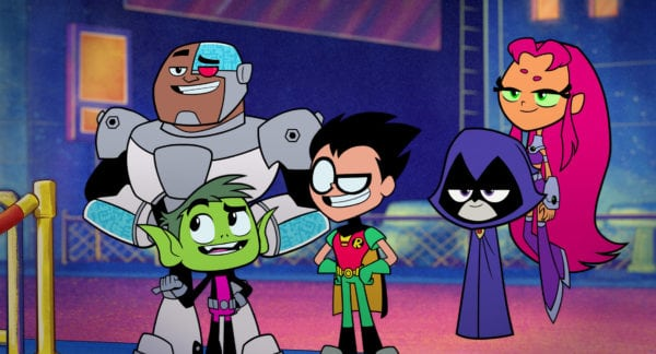 Teen-Titans-Go-to-the-Movies-images-4573-2-600x324