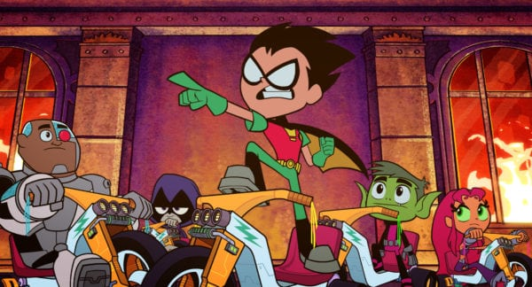 Teen-Titans-Go-to-the-Movies-images-4573-3-600x324