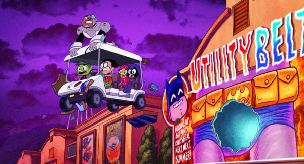 Teen-Titans-Go-to-the-Movies-images-4573-6-600x324