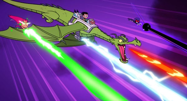 Teen-Titans-Go-to-the-Movies-images-4573-8-600x324