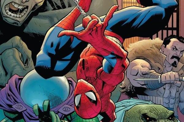 The-Amazing-Spider-Man-1-1-600x923-1-600x398