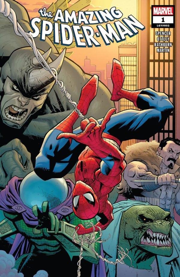 The-Amazing-Spider-Man-1-1-600x923