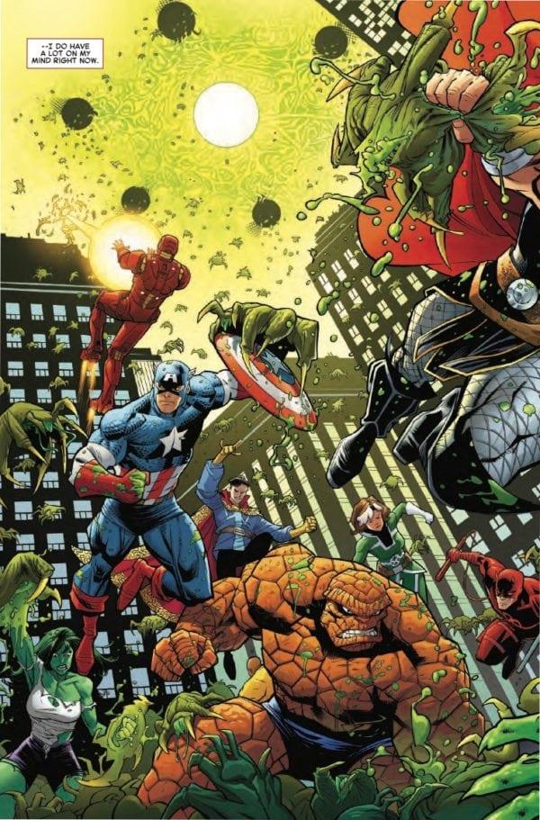 The-Amazing-Spider-Man-1-2-600x911