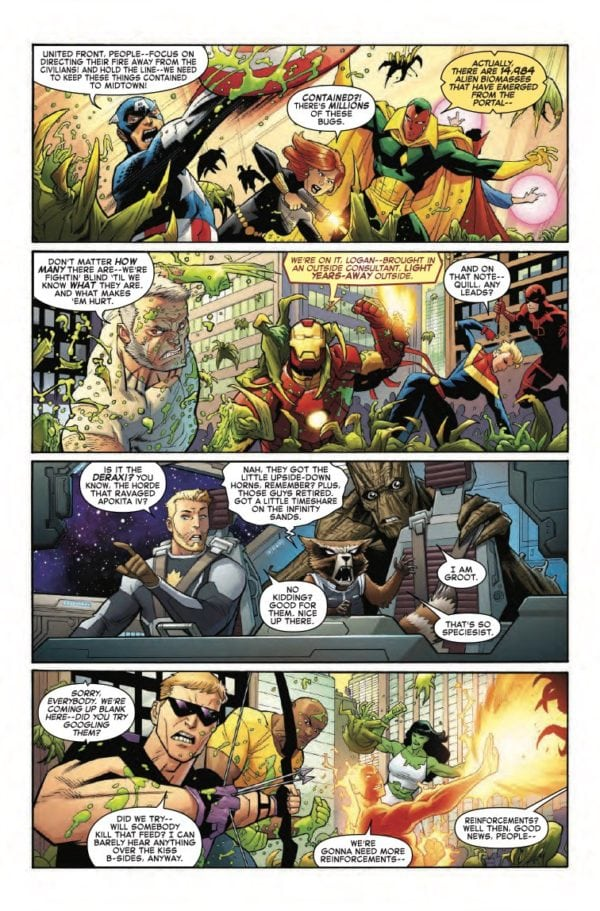 The-Amazing-Spider-Man-1-4-600x911