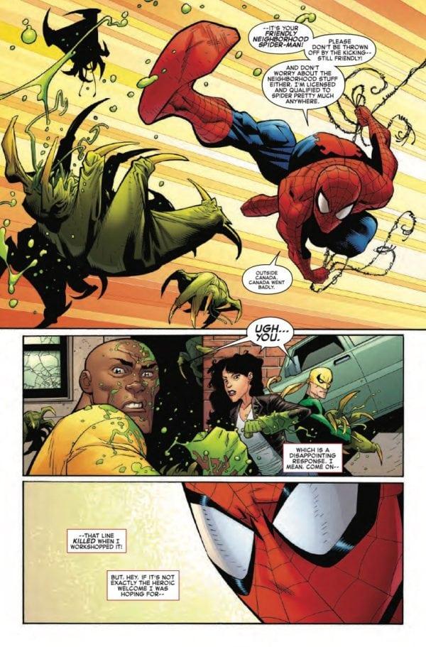 The-Amazing-Spider-Man-1-5-600x911