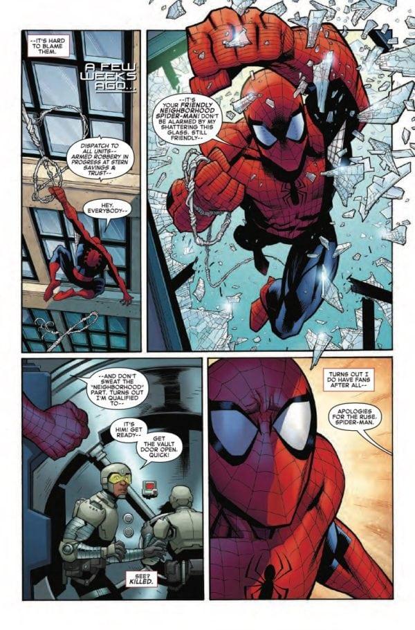 The-Amazing-Spider-Man-1-6-600x911