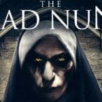 Horror The Bad Nun gets a trailer