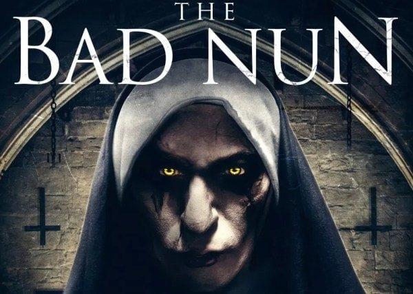 The-Bad-Nun-Film-600x427