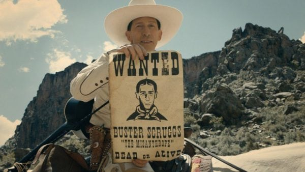 The-Ballad-of-Buster-Scruggs-600x338
