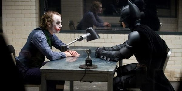 The-Dark-Knight-Interrogation-600x300