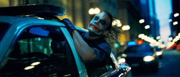 The-Dark-Knight-Joker-600x257