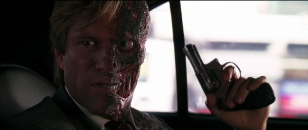 The-Dark-Knight-Two-Face-600x254