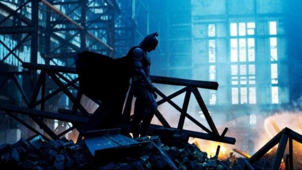 The-Dark-Knight-rubble-600x337