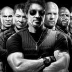 Terry Crews says The Expendables almost went straight-to-video