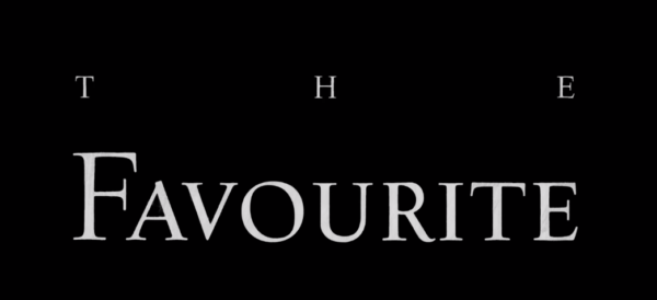 The-Favourite-600x274