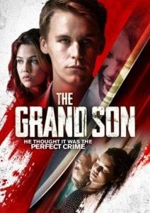 The-Grand-Son-1-212x300