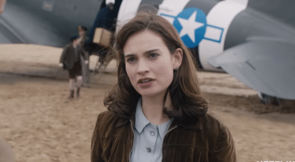 The-Guernsey-Literary-and-Potato-Peel-Pie-Society-Lily-James-screenshot-600x329