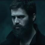 Hayden Christensen stars in new trailer for The Last Man