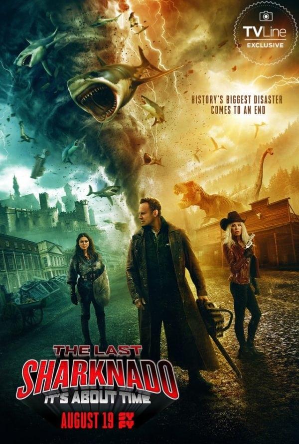 The-Last-Sharknado-posters-1-600x889