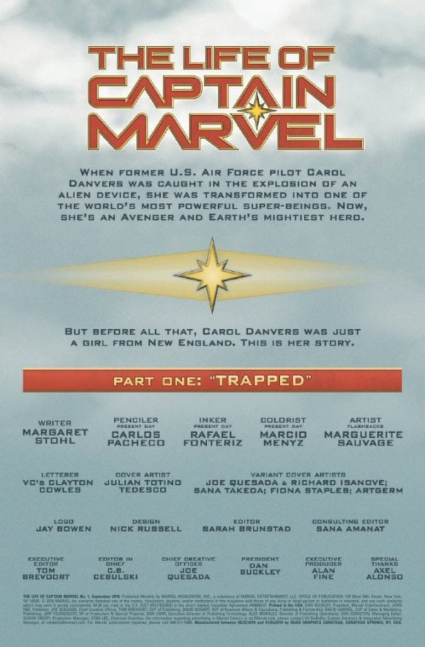 The-Life-of-Captain-Marvel-1-2-600x912