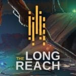 Horror adventure The Long Reach arrives on Xbox One
