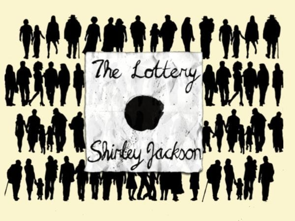 The-Lottery-600x450