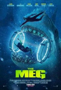 The-Meg-poster-5000-203x300