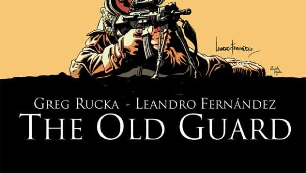 The-Old-Guard-2-600x339